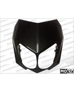 MOK-90367