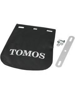 Spatlap voorspatbord Tomos A35