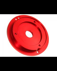 Grondplaat HPI - Voor binnenrotor ontsteking - Minarelli (HPI-068B019)