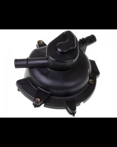 Waterpompdeksel Buzzetti Peugeot Verticaal (BUZ-0384)