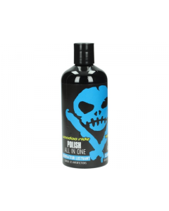 Voodoo Ride All In One Polish 500ml (VOO-VR140101)
