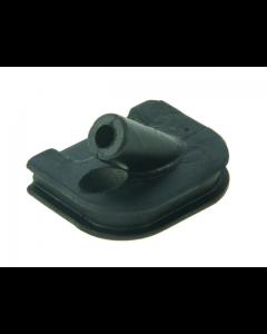 Doorvoerrubber oliepomp - Piaggio (PIA-287021)