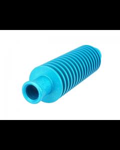 Koelpijp Hebo - Voor tussen de koelsang - Blauw (HEB-HI1090A)