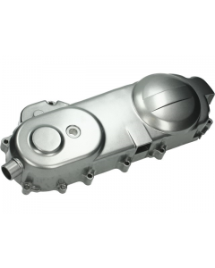 Kickstartdeksel Peugeot Django, Kisbee 50cc 4 Takt origineel (PEU-779551GA)