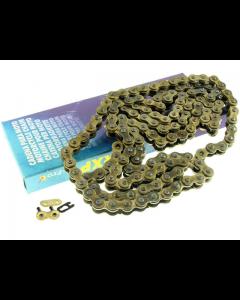 Ketting IRIS Chain - RXP - Maat: 420 - Lengte: 136 Schakels (IRIS-RXP420-136)