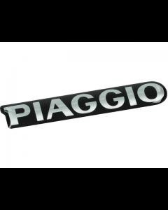 Sticker Piaggio Origineel (PIA-620944)