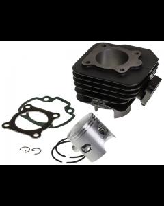 Cilinder DR - 70 cc - Honda Bali / SFX / SGX / Scoopy / X8R (DR-KT00090)