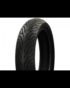 Buitenband Michelin - City Grip - 140 / 70 - 16 (MIC-310553)
