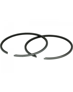 Zuigerveren Airsal 41x1,5mm sluiting B (Honda Vison, Morini) (AIR-11042041)