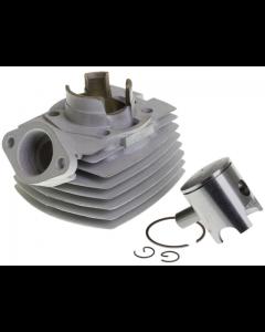 Cilinder DMP 50 cc Honda Wallaroo / Peugeot Fox (DMP-60375)