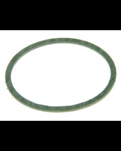 Vlotterbakpakking DMP Bing rond 10-17mm (DMP-93939)