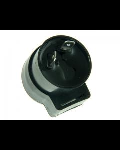 Knipperlicht Relais DMP - Led Verlichting - 12V (DMP-121600)