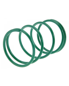 Drukveer Malossi - Groen 3.9 - Gilera & Piaggio (MAL-29 8323.G0)