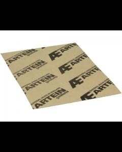 Pakkingpapier 0.15mm 300x450mm (ART-AU2015)