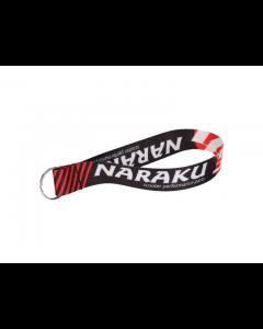 Sleutelhanger Naraku (NK38412)