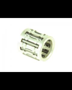 Naaldlager Hebo - Racing - Pen 10 mm - 10 x 14 x 15 - O.a.: Minarelli (HEB-HR5200901AG)