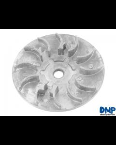 Halfpoelie DMP - Peugeot Ludix (DMP-61461)