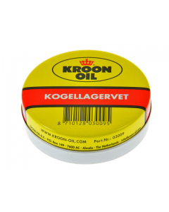 Kogellager Vet Kroon - 60 gr / 65 ml (KRO-03009)