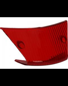 Achterlichtglas Piaggio Zip Origineel (PIA-581594)