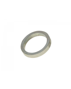 Varioring CPI, Generic, Keeway 50cc Takt 4mm (21x25x4) (101-28734)