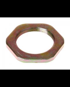 Koppelingsmoer M28x1 Sleutelmaat 39 (DMP-60190)