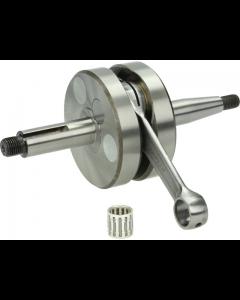 Krukas Doppler Origin Minarelli AM6 Pen 12 (DOP-486138)