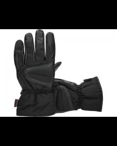Handschoenen MKX Cordura Bump M (MKX-91610)