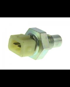 Temperatuursensor - Gilera & Piaggio PureJet 50cc (Grof draad) - Orgineel (PIA-830093)