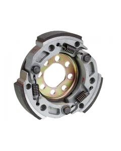 Koppeling Polini - Speedclutch Maxi - Piaggio 125-180cc 2 Takt (POL-249.018)
