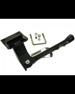 Zijstandaard DMP - Yamaha Neo's vanaf 2008 - Zwart (DMP-24471)