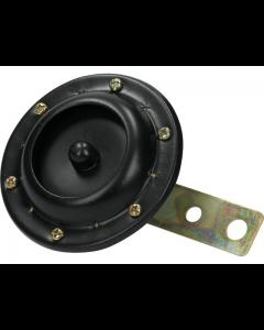 Claxon DMP - 12V - Wisselspanning (UNI-121559)