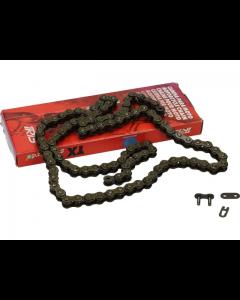 Ketting IRIS Chain TX 420 1/4 Lengte 128 Schakels (IRIS-TX420-128)