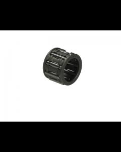 Naaldlager Polini - EVO - Pen 12 mm - 12 x 17 x 13 (POL-280.0018)