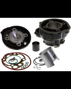 Cilinder DR - 80 cc - Minarelli AM6 (DR-KT00114)