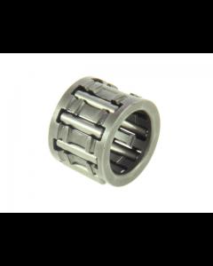 Naaldlager Doppler - Pen 12 mm - 12 x 17 x 13 - O.a.: Gilera & Piaggio (DOP-324278)