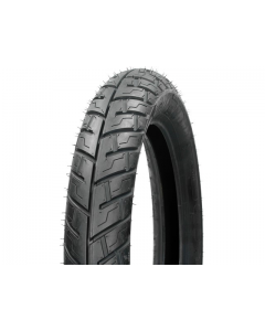 Buitenband Michelin City Pro 100/80-16 M/C TL/TT 50P (Voorband / Achterband) (MIC-518358)