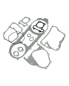 Pakkingset compleet GY6 150cc 4 Takt (46cm) (101-GY18249)