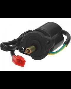 Elektrische choke CPI, Keeway 50cc 2 Takt (Dik model) (MOK-90561)