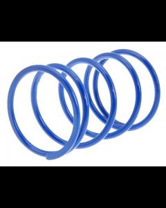 Drukveer Malossi - Blauw  4.1 - Gilera & Piaggio (MAL-29 8325.A0)