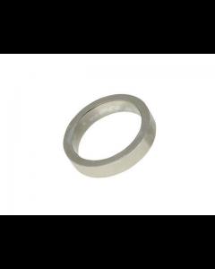 Varioring Minarelli 50cc 2 Takt 5mm (18x23x5) (101-28725)