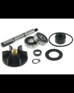 Waterpomp revisie set - Gilera & Piaggio - 50cc - 2-Takt (DMP-32013)