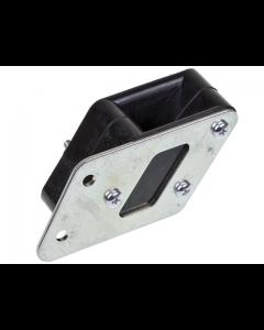 Kettinggeleider - Derbi Senda (Onder achterbrug) - Origineel (DER-86133R)
