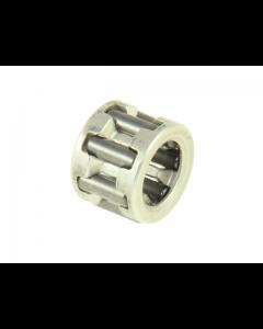 Naaldlager Stage6 - High Quality Zilverkooi - Pen 12 naar Pen 10 mm - 10 x 17 x 13 - Minarelli (S6-802055)