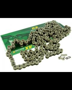 Ketting IRIS Chain - RX - Maat: 420 - Lengte: 140 Schakels (IRIS-RX420-140)