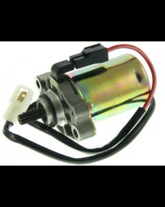 Startmotor DMP - Morini / SR2000 - 10 Tands (DMP-43918)