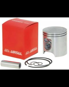 Zuiger Airsal - 48 mm - Suzuki RMX / SMX - Pen 12 mm (AIR-06051648)