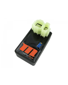 CDI Motoforce - Racing Instelbaar - Baotian - 4-Takt (MF12.00061)