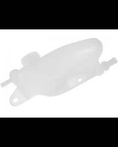 Koelvloeistof reservoir - Yamaha Aerox (YAM-5BRE249002)