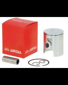Zuiger Airsal - 39,9 mm - Derbi Senda vanaf 2006 - Pen 12 mm (AIR-060840399)