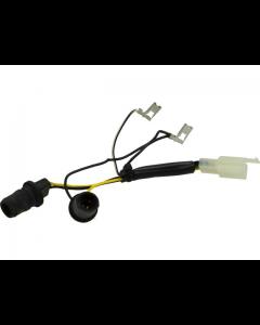 Kabelboom achterlicht Piaggio Zip 2000 Origineel (PIA-582205)